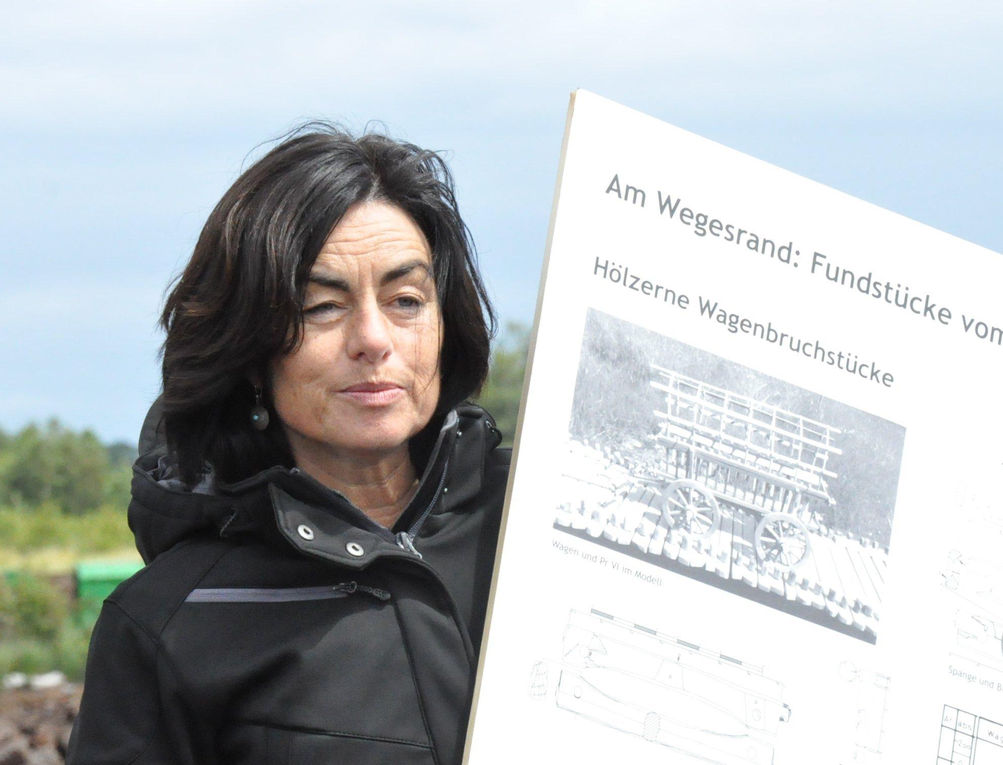 Marion Heumüller
