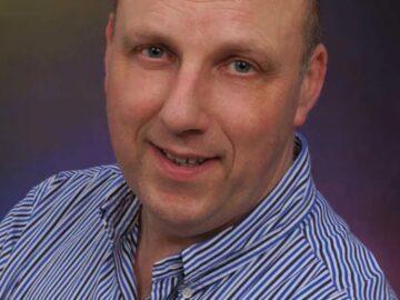 dr. Wim Vuijk